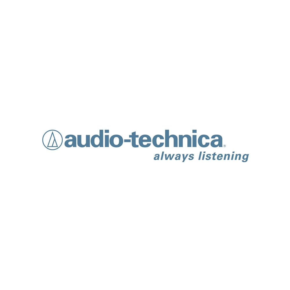 nomad-audiotechnica