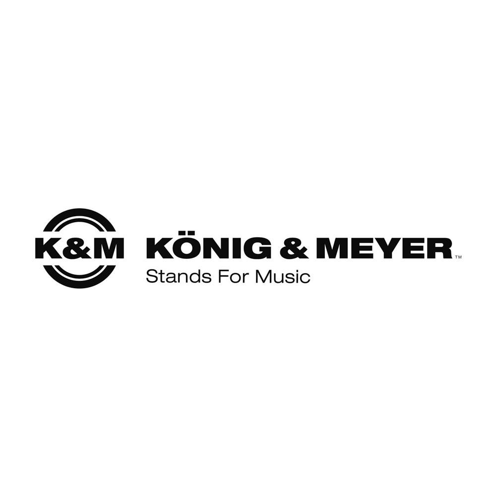 nomad-konigmeyer