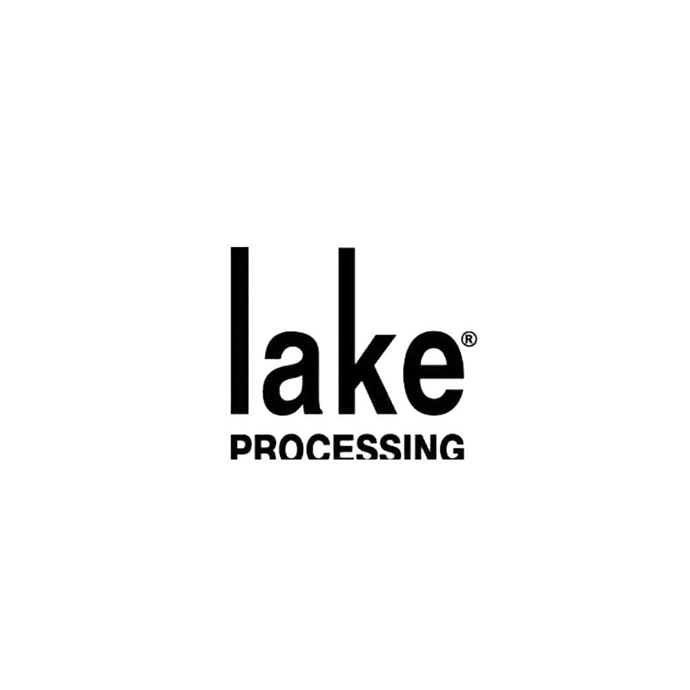 nomad-lake