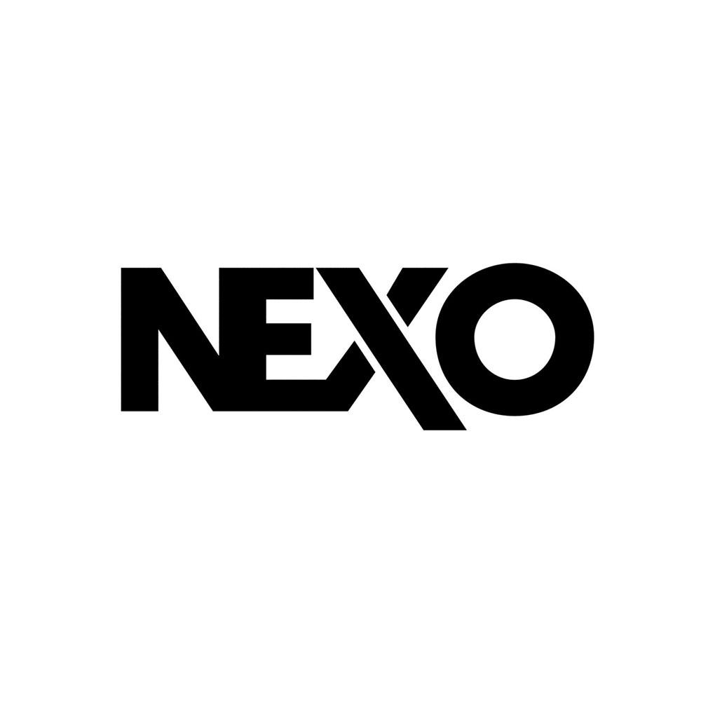 nomad-nexo