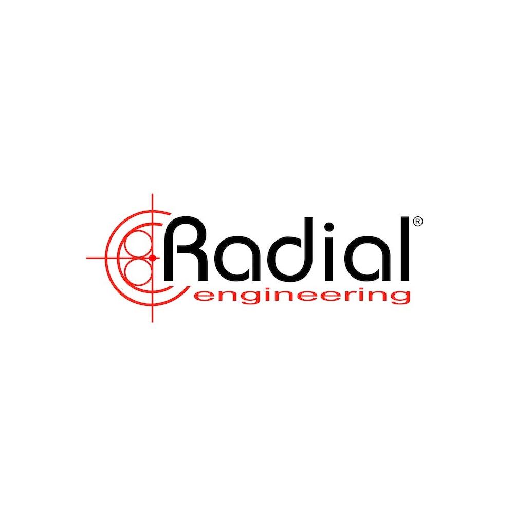 nomad-radial