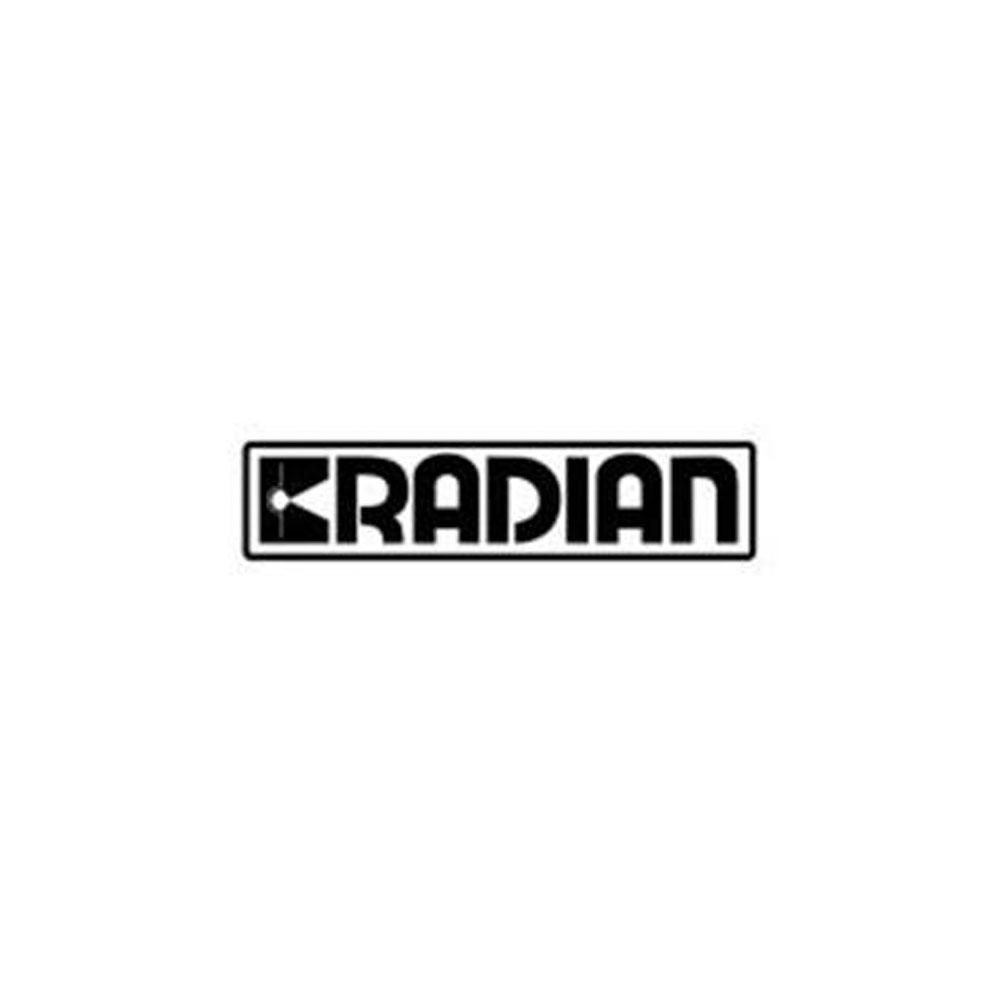 nomad-radian