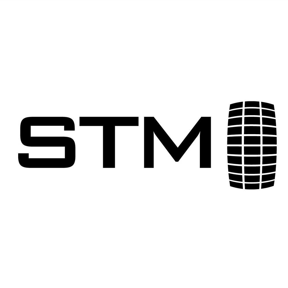 nomad-stm