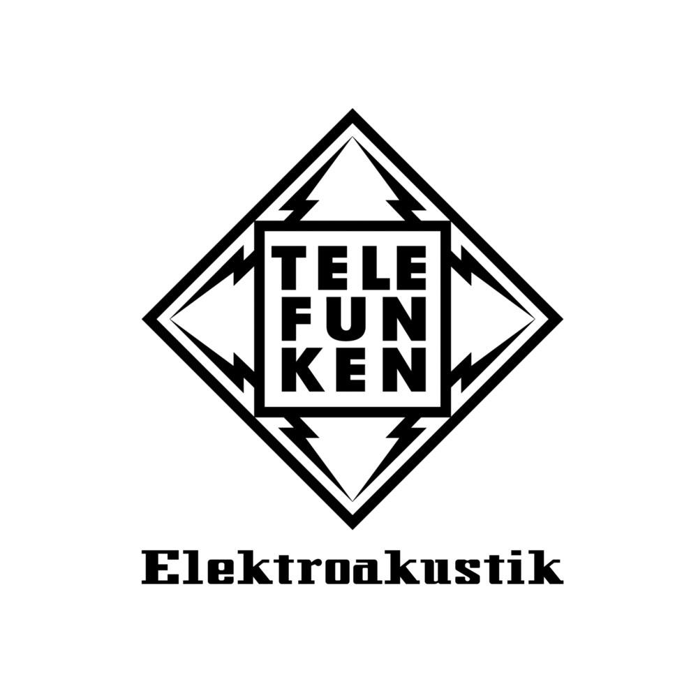 nomad-telefunken