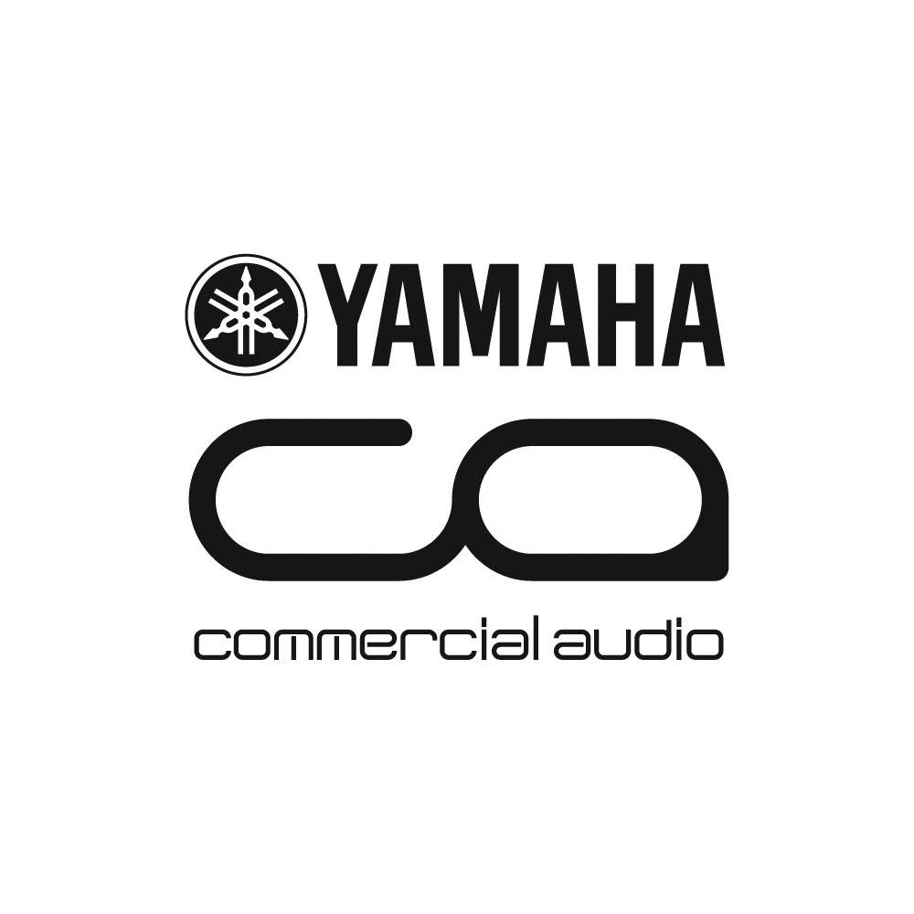 nomad-yamaha